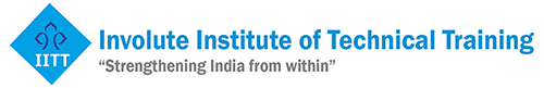 Involute Institute of Technical Training